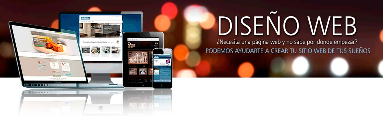 empresarial host | venta de diseño web, hosting, dominios,radio